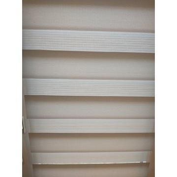 Roleta Dzień/Noc Colours  40 x 180 cm