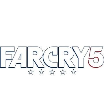 Far Cry 5 - Edition - PC - O*R*I*G*I*N