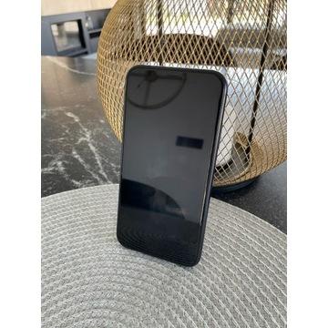 Apple iPhone XR 64 GB Czarny