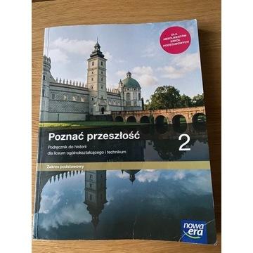 Podręcznik do historii 2
