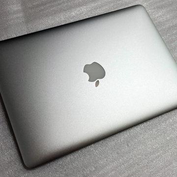 MacBook Air i5 8GB RAM 128GB SSD A1466 MQD32ZE