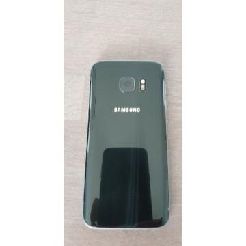 Samsung Galaxy S7  4/32  black onyx