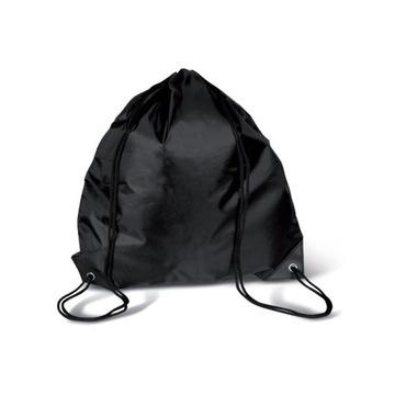 SHOOP Wygodny plecak worek z linką