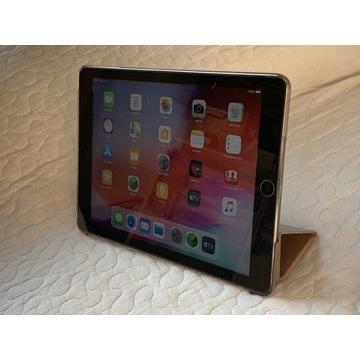 Apple iPad Air Celluar na SIM 32GB A1475 + etui