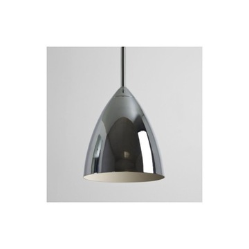 Nowe piękne lampy wiszące - MEGA PROMOCJA!!!