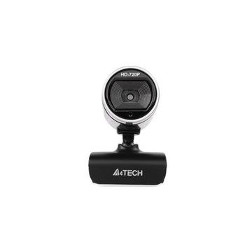 Kamera A4TECH HD PK-910P USB Black