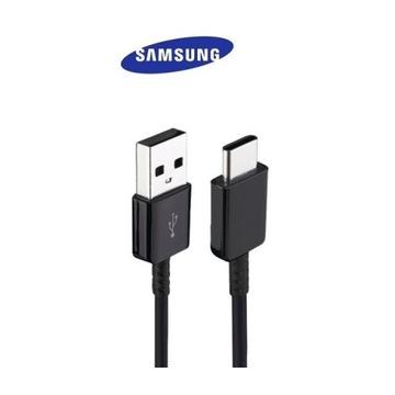 SAMSUNG Kabel USB TYP C (120cm)