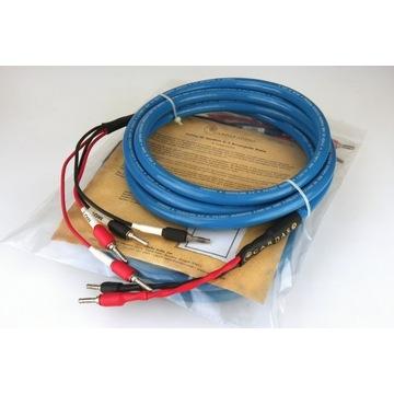 Kabel głośnikowy Cardas Quadlink 5 C 2x2,5m
