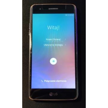 Telefon LG K8 2017 Dual Sim