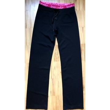 Spodnie damskie UNDIS [S ]