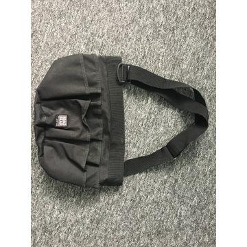 DAP DAP TOOL BAG BIG Tool Bags
