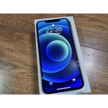 Apple iPhone XS Space Gray 64GB