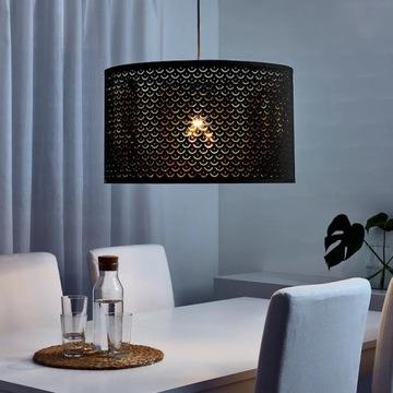 Lampa wisząca Nymo Ikea