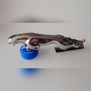 statuetka figurka Jaguar