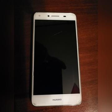 Huawei Y5 II CUN-L01   -  Uszkodzony