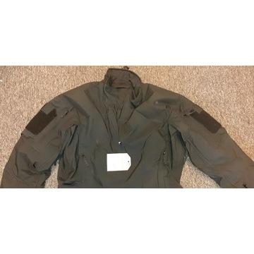 Uf Pro winter combat shirt