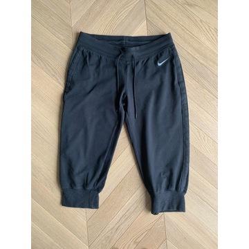 Nike rybaczki S