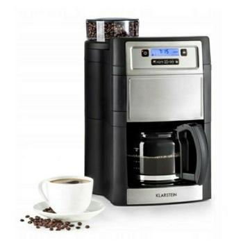Ekspres do kawy używany powystawowy