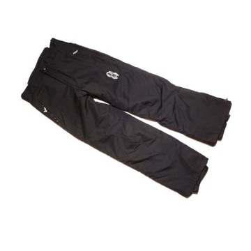 SPYDER Spodnie na narty rozm. 164 cm /16 lat