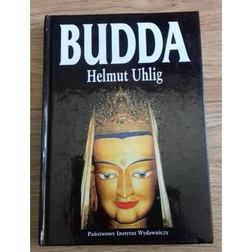 Budda Uhlig