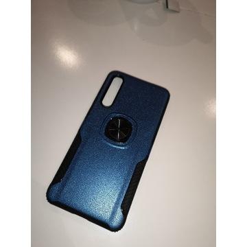 Etui Huawei p20pro