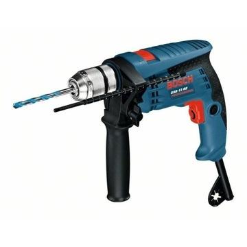 Wiertarka udarowa Bosch Professional Gsb 13 RE