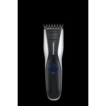 Trymer do włosów i brody Grundig MC 6841