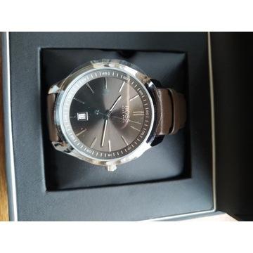 Zegarek męski Hugo Boss