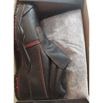 Craftland buty spawalnicze 47