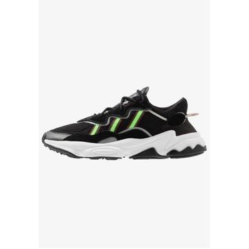 Buty Sportowe Adidas OZWEEGO r. 40
