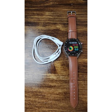 Smartwatch Microwear L7