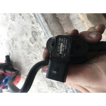 036906051G przewód serwo czujnik Audi A3 8P 2.0FSI