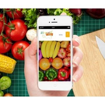 Kompleksowe Zakupy Online - Trójmiasto