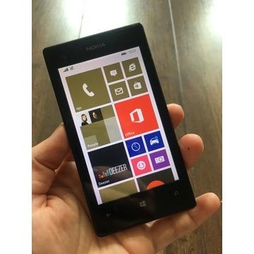 Telefon Smartphone Nokia Lumia 520 bez simlocka