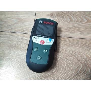Bosch Kamera inspekcyjna UniversalInspect