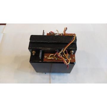 Transformator Meratronik V530, V53X, NIXIE
