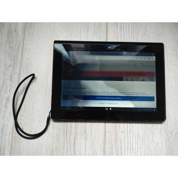 Tablet Sony SGPT113PL/S