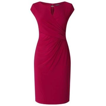Sukienka Ralph Lauren Carlondy rozmiar 38