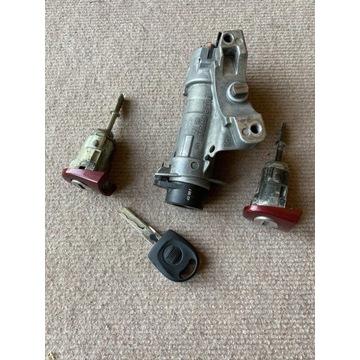 Stacyjka wkładka Seat Leon I 4B0905851C