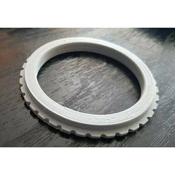 Raynox 250 filter 52mm  /44 mm adapter