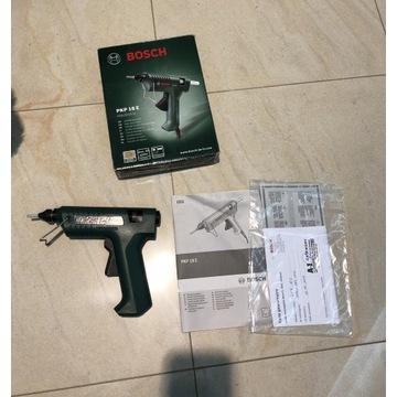 Bosch PKP 18E pistolet do klejenia na czesci