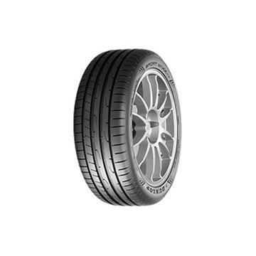 4 OPONY Dunlop 245/45ZR18 100Y SPORT MAXX RT2 XL