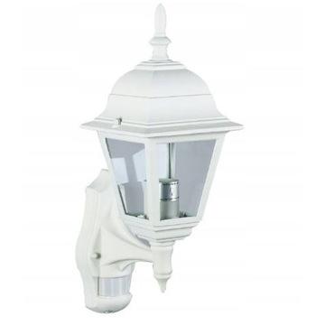 lampa zewnątrzna polperro
