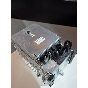 Bateria akumulator 48V mercedes mild hybrid napraw