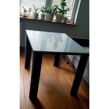 Stół i szafka