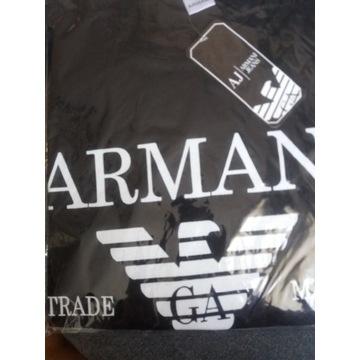 T shirt Armani Jeans L