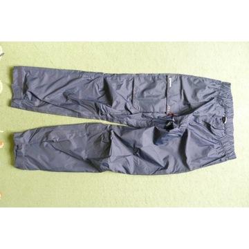 Spodnie wodoodporne Triboard