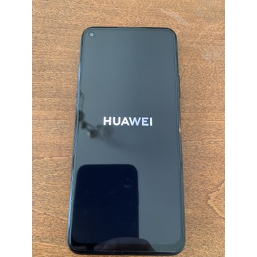 Huawei P40 Lite 5G czarny + GRATIS!