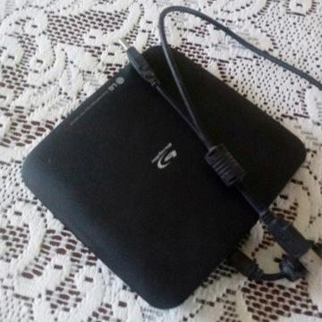 Nagrywarka Blu-Ray 3D LG BP40NB30