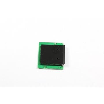 Pentax K10D płyta karty pamięci